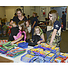 School Supplies for Military Children photo