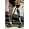 Prosthetic for Veteran photo
