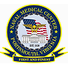 Naval Medical Center Portsmouth photo