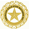 Hampton Roads Gold Star Moms photo