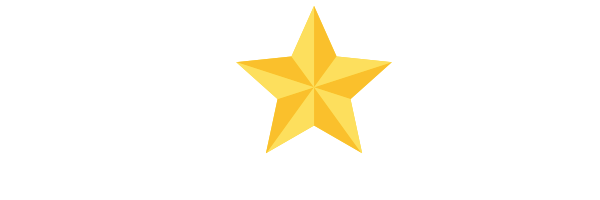 Gold Star Program Logo