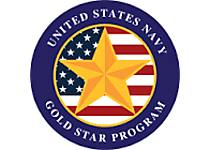 imgres.png - Naval District Washington Installation Navy Gold Star Coordinator Address: NSA Annapolis image