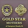 Gold Star Moms photo