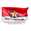 Honor and Remember photo