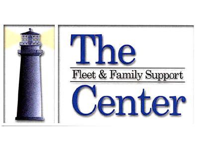 Screen shot 2015-10-29 at 4.29.57 PM.png - Fleet & Family Support Center image