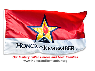 HR_RTA flag decal_proof.jpg - Honor and Remember image