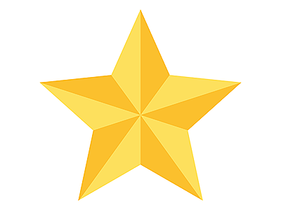 Artwork-512.png - Gold Star Program image